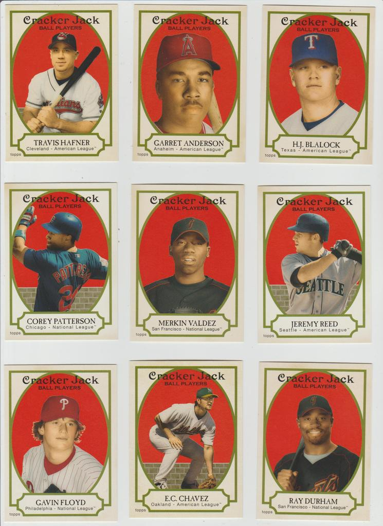 .10 Cent Cards All Scanned All  .10 Cents Each  6858 Cards A%20040_zpsghgxvr5j