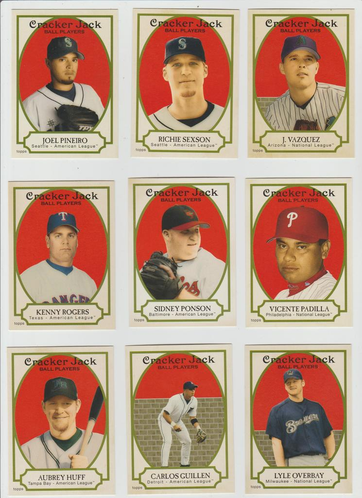 .10 Cent Cards All Scanned All  .10 Cents Each  6858 Cards A%20041_zps5serxlhn