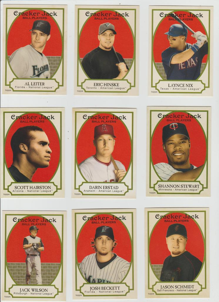 .10 Cent Cards All Scanned All  .10 Cents Each  6858 Cards A%20042_zpsa7ifwfuw