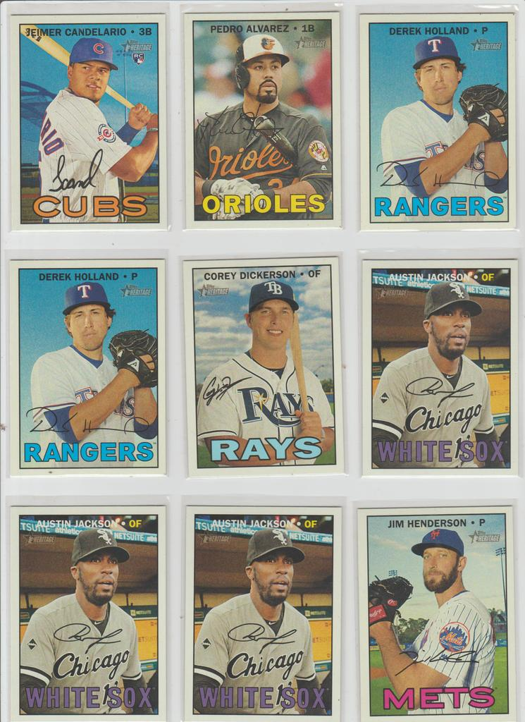 F/S 2016 Chrome, Topps, Heritage High Numbers, GQ and more All Scanned A%20002_zpsvrlfwojp