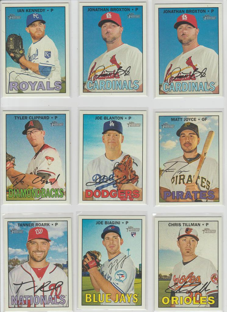 F/S 2016 Chrome, Topps, Heritage High Numbers, GQ and more All Scanned A%20007_zpszczrya6s