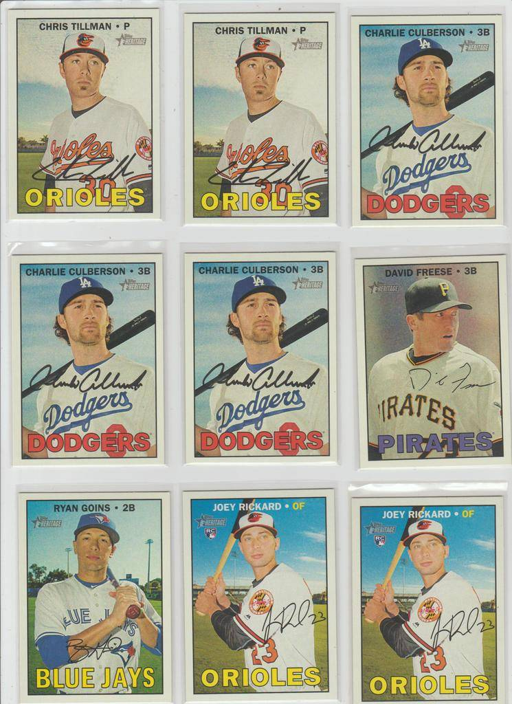 F/S 2016 Chrome, Topps, Heritage High Numbers, GQ and more All Scanned A%20008_zpsxztmqerb