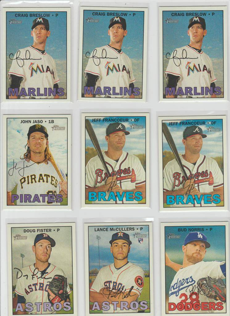 F/S 2016 Chrome, Topps, Heritage High Numbers, GQ and more All Scanned A%20009_zpshy4cnmfm