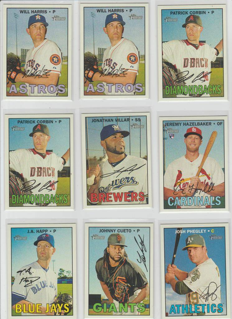 F/S 2016 Chrome, Topps, Heritage High Numbers, GQ and more All Scanned A%20010_zpsaomobgmu