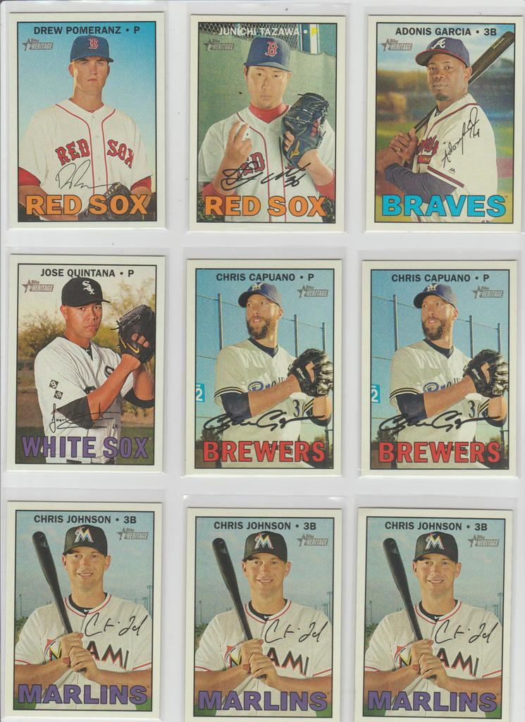 F/S 2016 Chrome, Topps, Heritage High Numbers, GQ and more All Scanned A%20015_zpspm5cvvs3