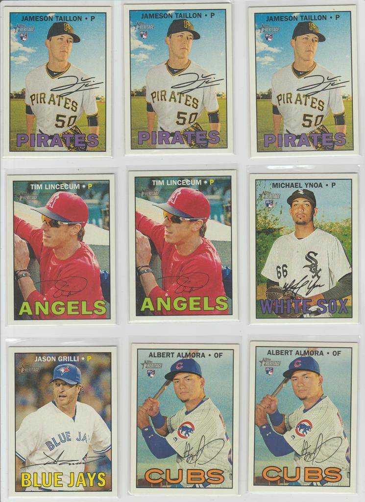 F/S 2016 Chrome, Topps, Heritage High Numbers, GQ and more All Scanned A%20017_zpsakups016