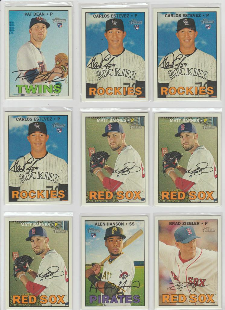 F/S 2016 Chrome, Topps, Heritage High Numbers, GQ and more All Scanned A%20019_zpsujvd2cop
