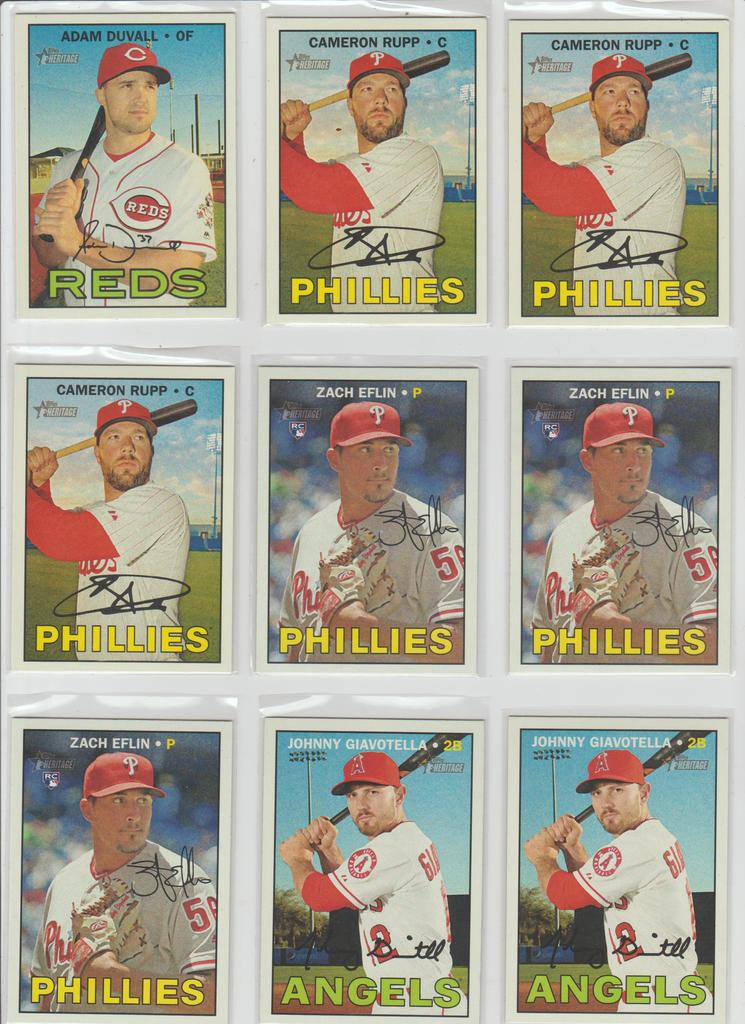 F/S 2016 Chrome, Topps, Heritage High Numbers, GQ and more All Scanned A%20020_zpsfuilxr9p