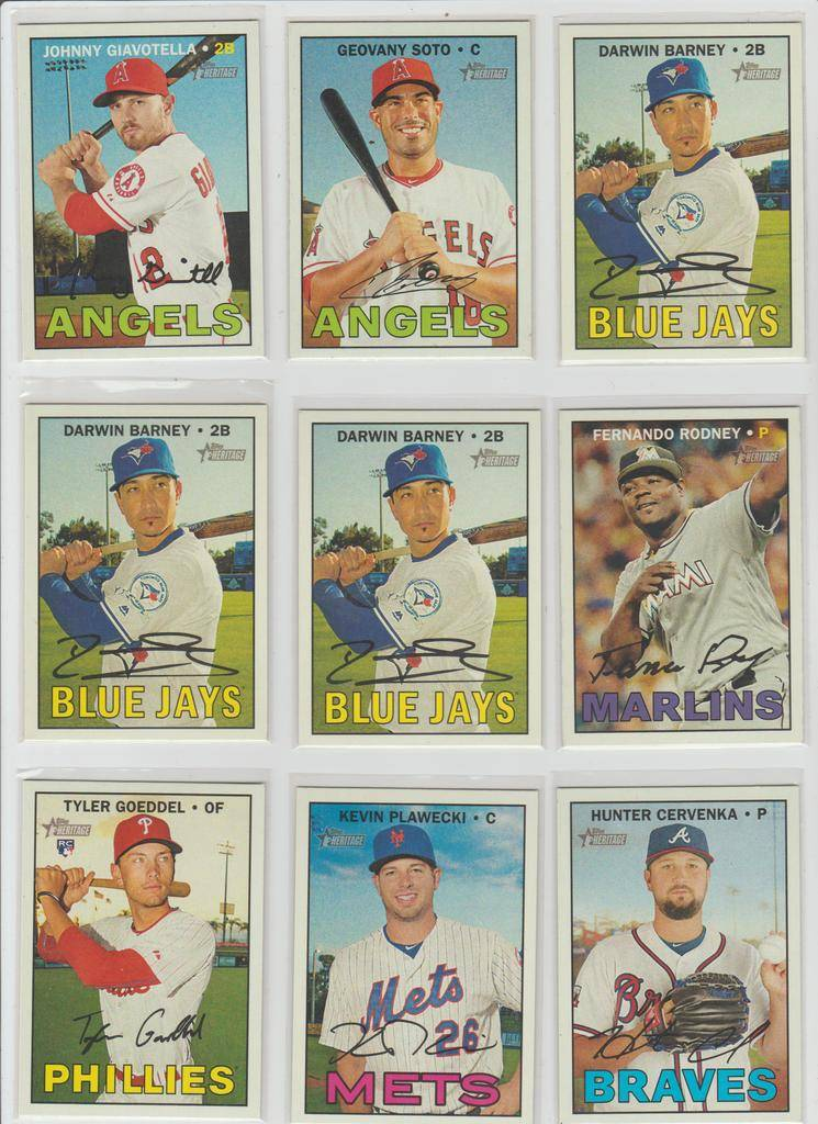 F/S 2016 Chrome, Topps, Heritage High Numbers, GQ and more All Scanned A%20021_zpsiqvcynud