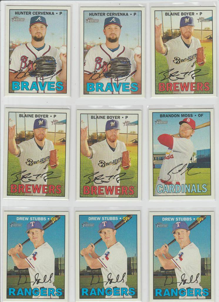 F/S 2016 Chrome, Topps, Heritage High Numbers, GQ and more All Scanned A%20022_zpsljtyjhab