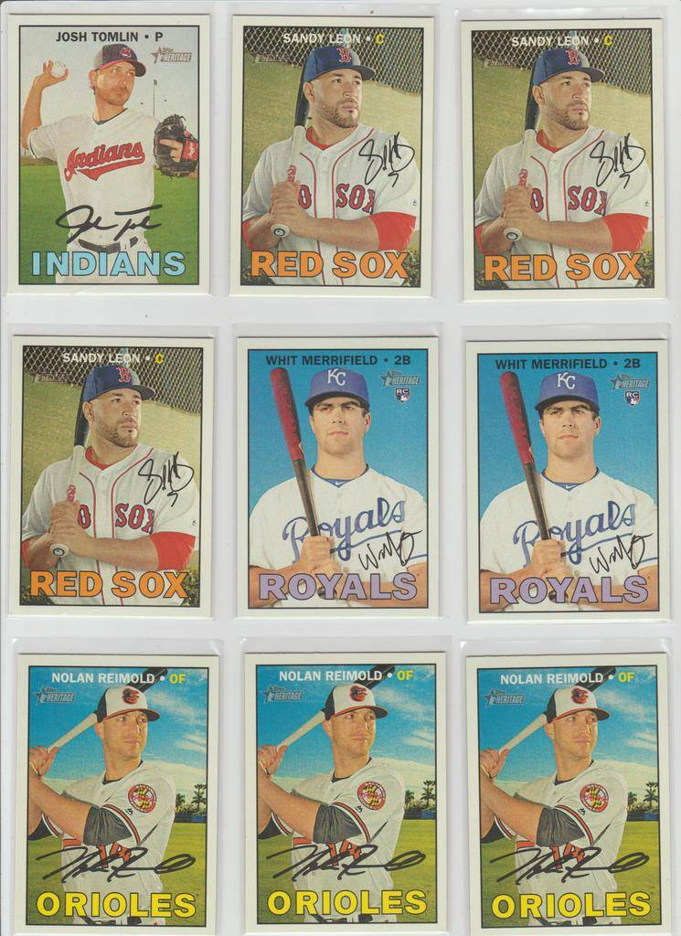 F/S 2016 Chrome, Topps, Heritage High Numbers, GQ and more All Scanned A%20023_zpsmmi4n2ul