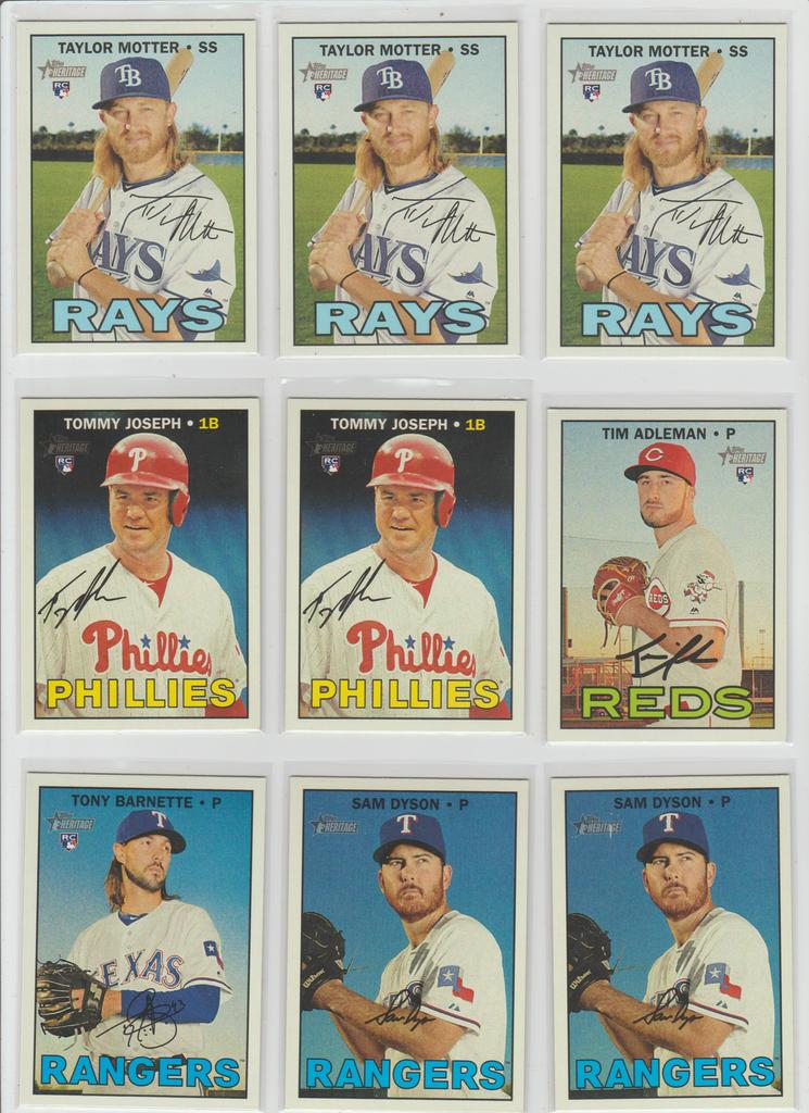 F/S 2016 Chrome, Topps, Heritage High Numbers, GQ and more All Scanned A%20024_zpsfh6ffam8