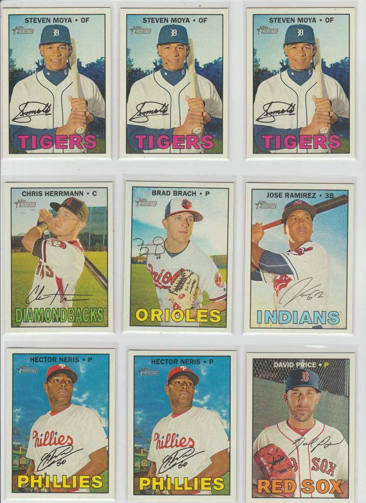 F/S 2016 Chrome, Topps, Heritage High Numbers, GQ and more All Scanned A%20025_zpsxoiwgvf3