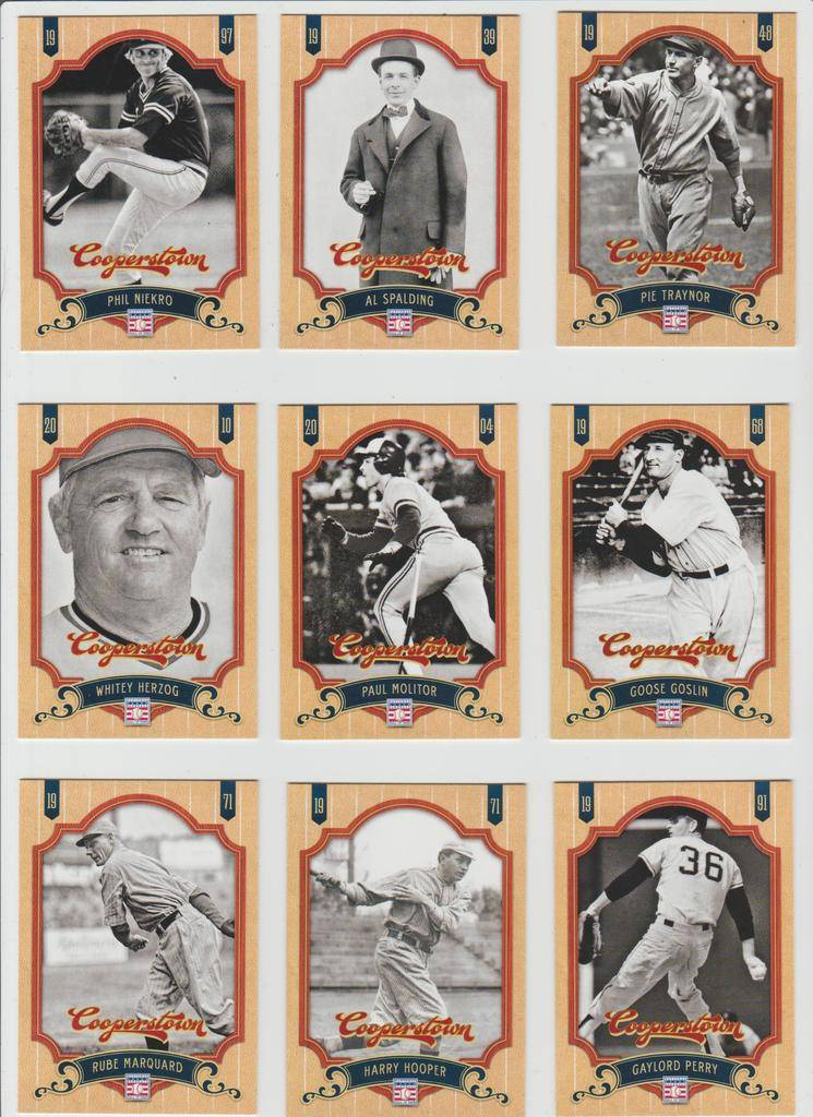 F/S 2016 Chrome, Topps, Heritage High Numbers, GQ and more All Scanned A%20002_zpssy3sj2li