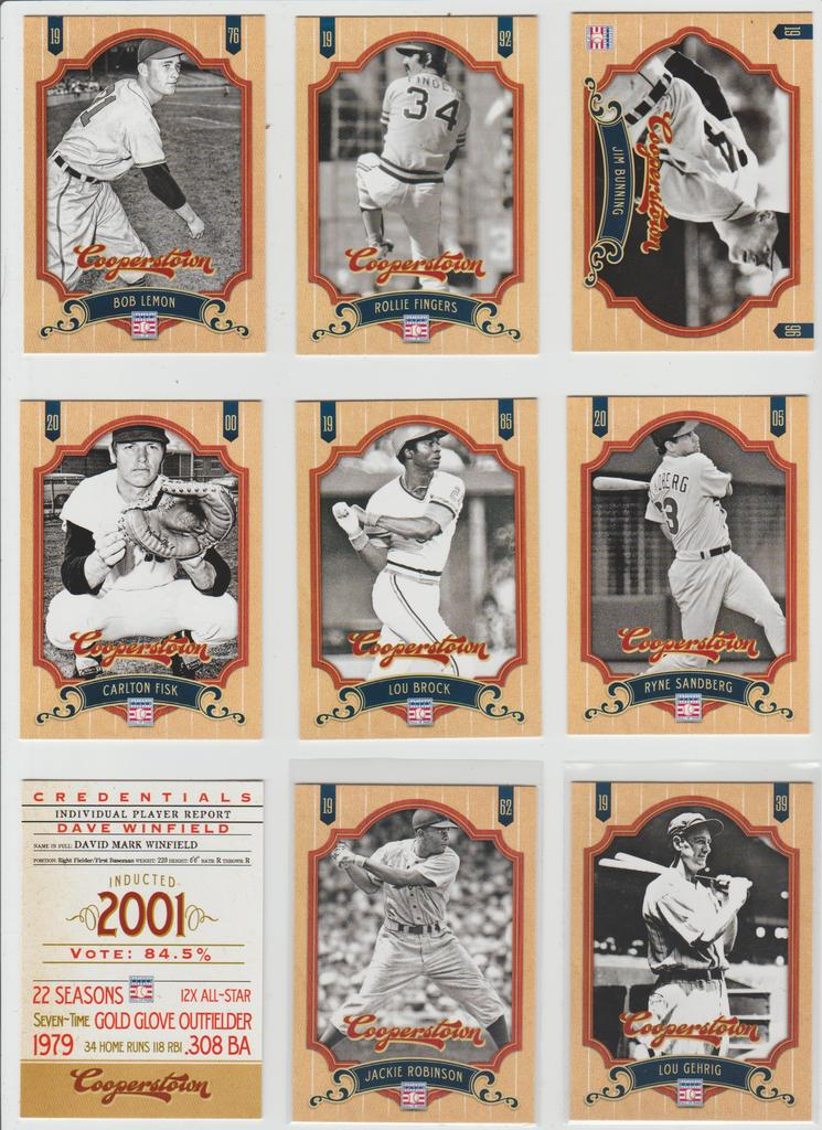 F/S 2016 Chrome, Topps, Heritage High Numbers, GQ and more All Scanned A%20003_zpsrpcaywvc