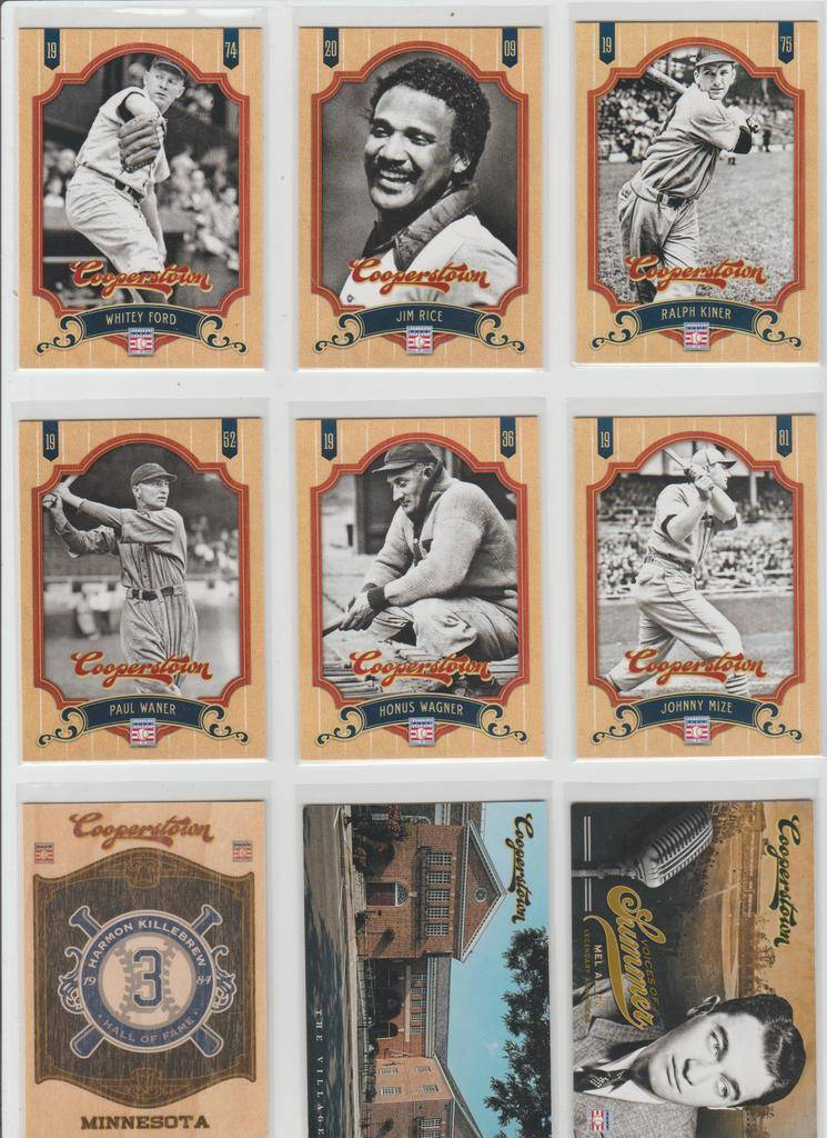 F/S 2016 Chrome, Topps, Heritage High Numbers, GQ and more All Scanned A%20004_zpspmwakfby