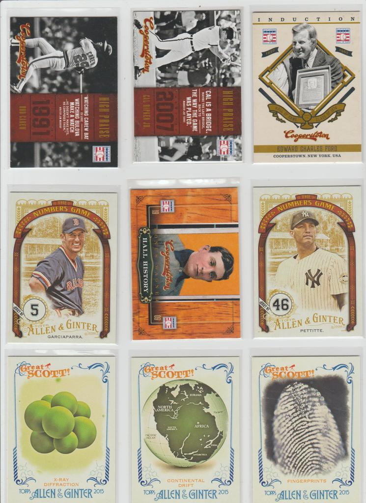 F/S 2016 Chrome, Topps, Heritage High Numbers, GQ and more All Scanned A%20005_zps49ytn0tu