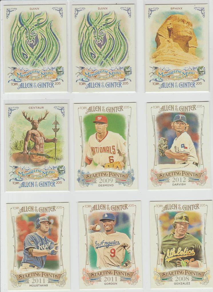 F/S 2016 Chrome, Topps, Heritage High Numbers, GQ and more All Scanned A%20009_zpsq9g62ook
