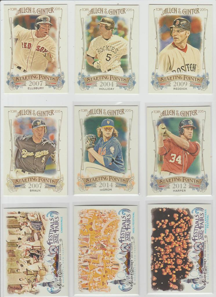 F/S 2016 Chrome, Topps, Heritage High Numbers, GQ and more All Scanned A%20011_zps0fmlrbou