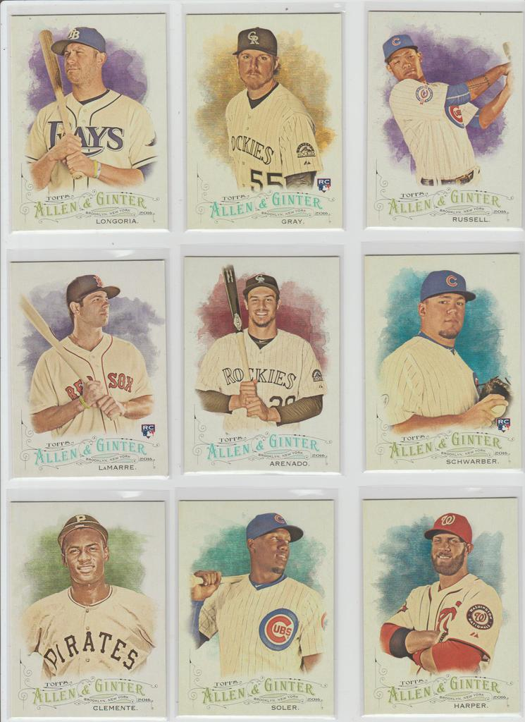 F/S 2016 Chrome, Topps, Heritage High Numbers, GQ and more All Scanned A%20019_zpsg5cp4dgo