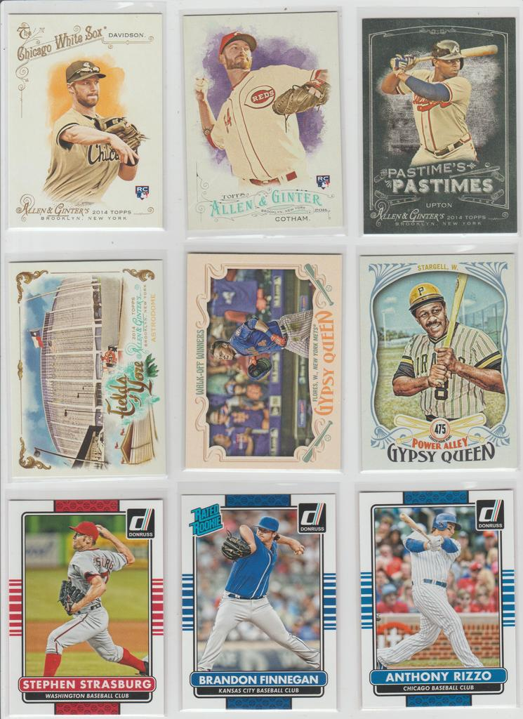 F/S 2016 Chrome, Topps, Heritage High Numbers, GQ and more All Scanned A%20020_zpsr2acrcdj