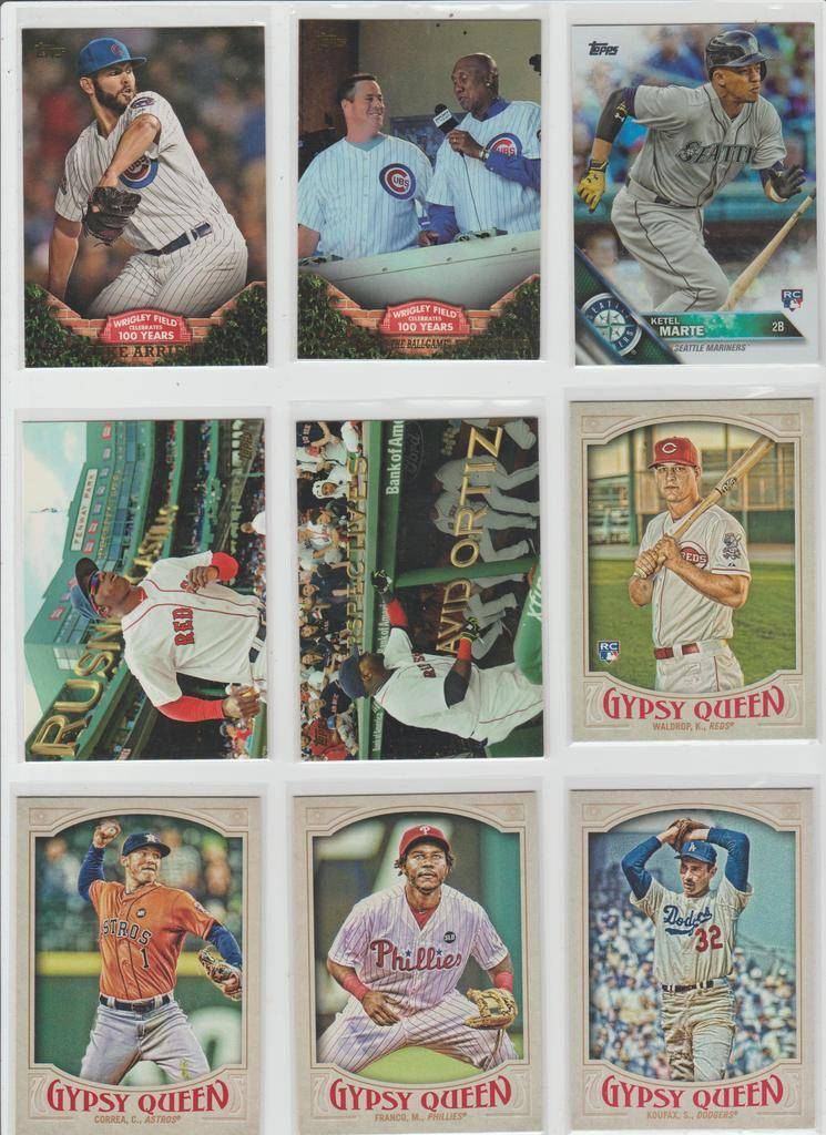 F/S 2016 Chrome, Topps, Heritage High Numbers, GQ and more All Scanned A%20021_zps8fsijgvw