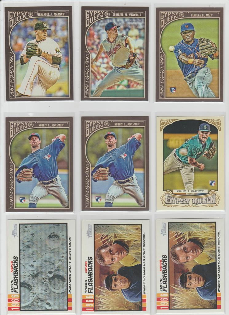 F/S 2016 Chrome, Topps, Heritage High Numbers, GQ and more All Scanned A%20022_zps4bxr2mqd