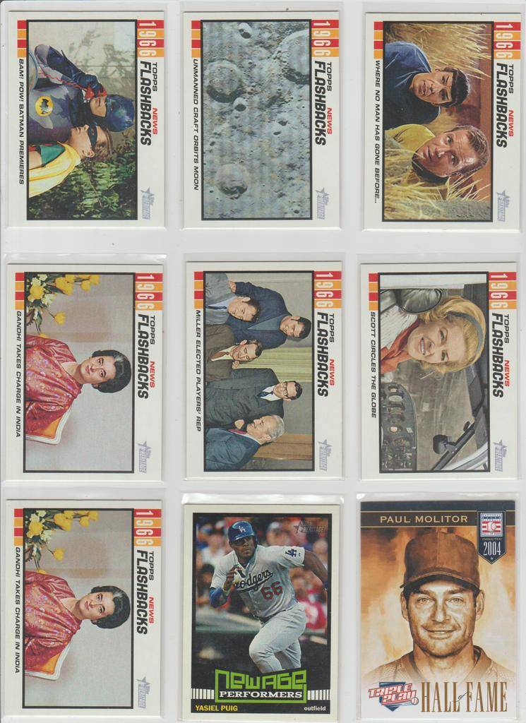 F/S 2016 Chrome, Topps, Heritage High Numbers, GQ and more All Scanned A%20023_zps6goegelh