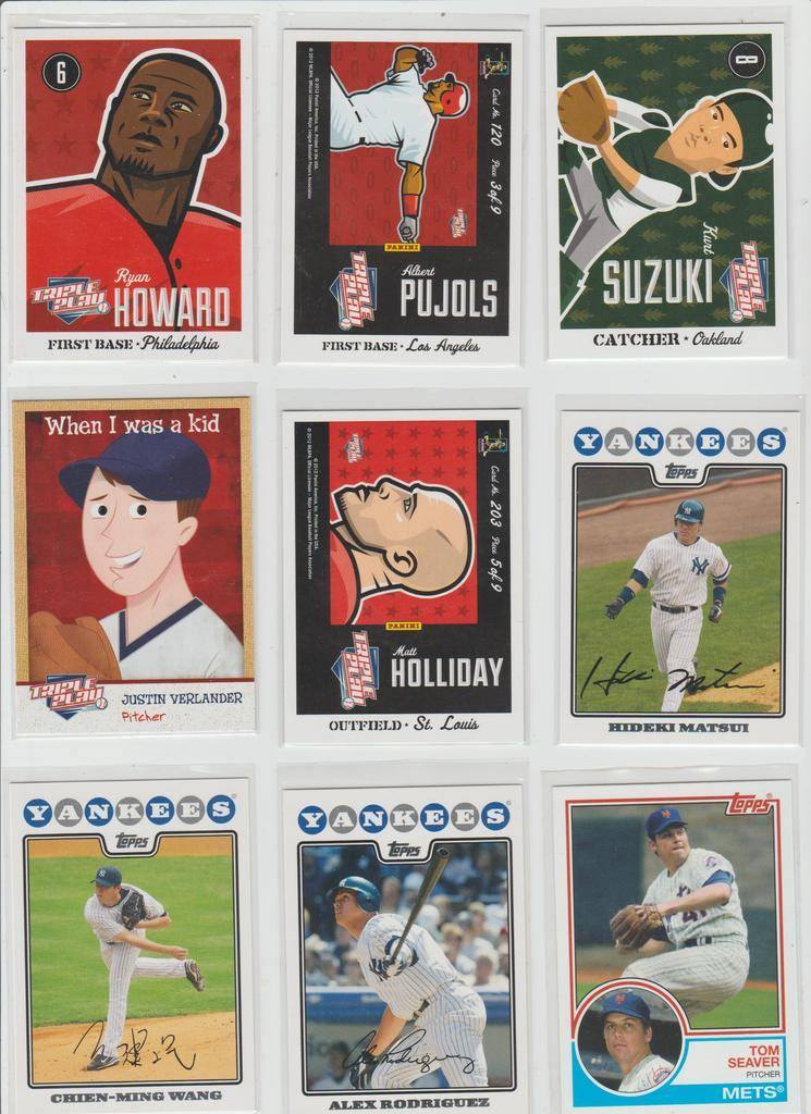 F/S 2016 Chrome, Topps, Heritage High Numbers, GQ and more All Scanned A%20024_zpsgv8fwgby