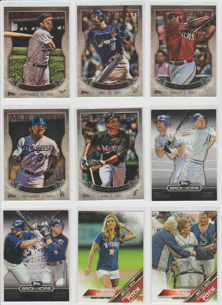 F/S 2016 Chrome, Topps, Heritage High Numbers, GQ and more All Scanned A%20025_zpsaxxn1fhk