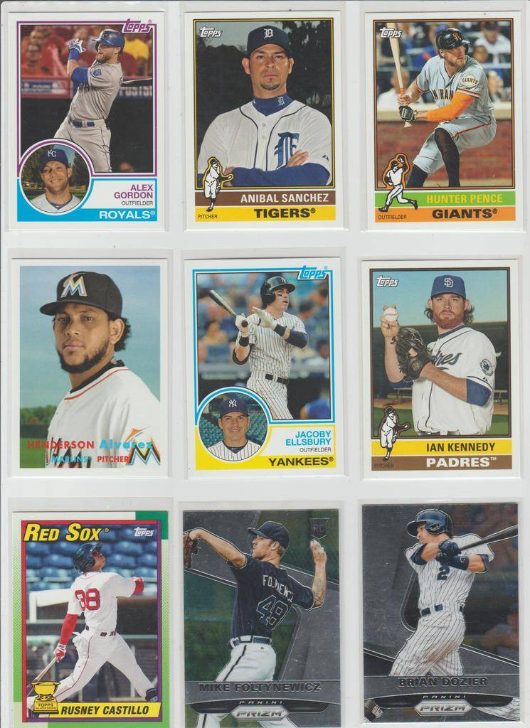 F/S 2016 Chrome, Topps, Heritage High Numbers, GQ and more All Scanned A%20027_zpsen2u6pyx