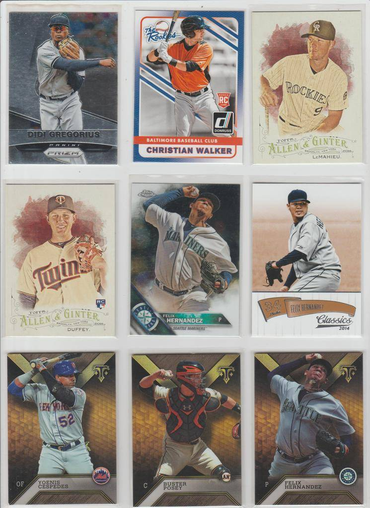 F/S 2016 Chrome, Topps, Heritage High Numbers, GQ and more All Scanned A%20028_zpsm4fiv7oo