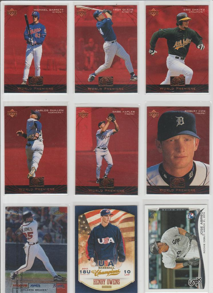 F/S 2016 Chrome, Topps, Heritage High Numbers, GQ and more All Scanned A%20029_zpst4t4omvw