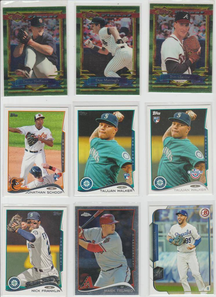 F/S 2016 Chrome, Topps, Heritage High Numbers, GQ and more All Scanned A%20030_zpskz7b4h6l