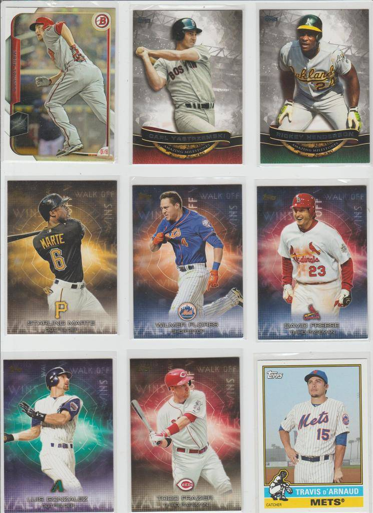 F/S 2016 Chrome, Topps, Heritage High Numbers, GQ and more All Scanned A%20031_zpsrxpgabqp
