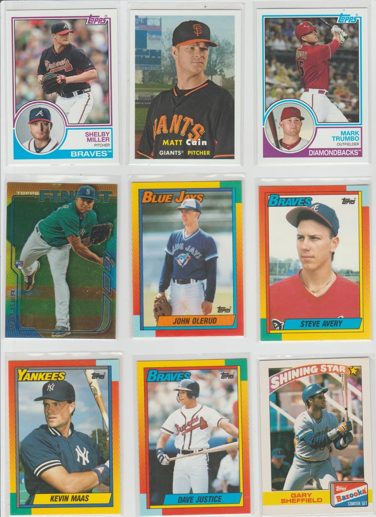 F/S 2016 Chrome, Topps, Heritage High Numbers, GQ and more All Scanned A%20032_zpsgqpsunsd