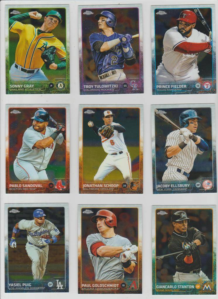 F/S 2016 Chrome, Topps, Heritage High Numbers, GQ and more All Scanned A%20033_zpsbjbj3x30