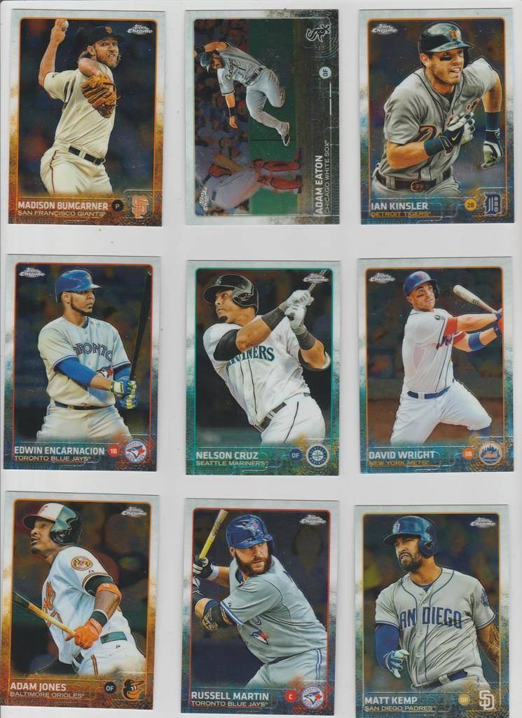 F/S 2016 Chrome, Topps, Heritage High Numbers, GQ and more All Scanned A%20034_zpsvxnaxluj