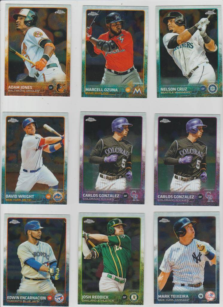 F/S 2016 Chrome, Topps, Heritage High Numbers, GQ and more All Scanned A%20035_zps8sg0wyse