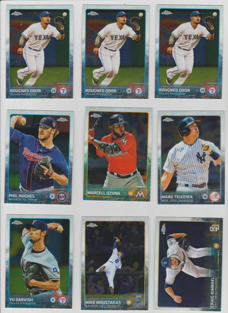 F/S 2016 Chrome, Topps, Heritage High Numbers, GQ and more All Scanned A%20036_zpsoqjzko8y