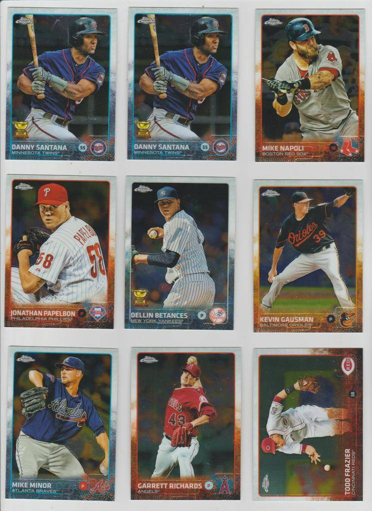 F/S 2016 Chrome, Topps, Heritage High Numbers, GQ and more All Scanned A%20037_zpsu84dkrgh