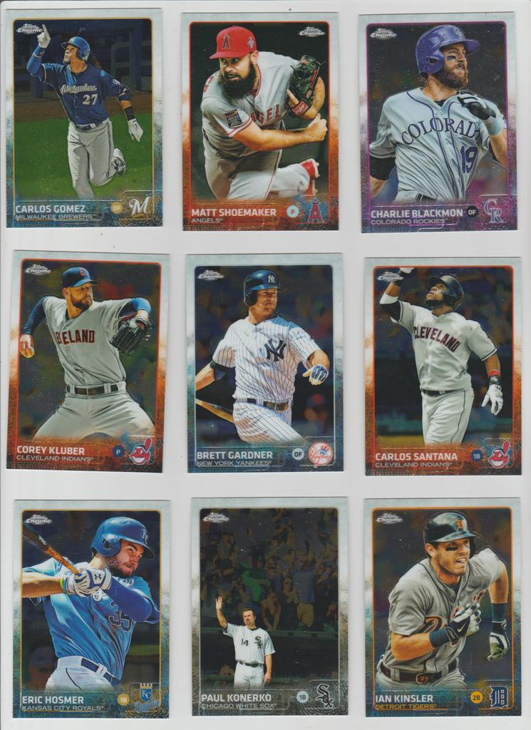 F/S 2016 Chrome, Topps, Heritage High Numbers, GQ and more All Scanned A%20038_zpsuzvvjufy