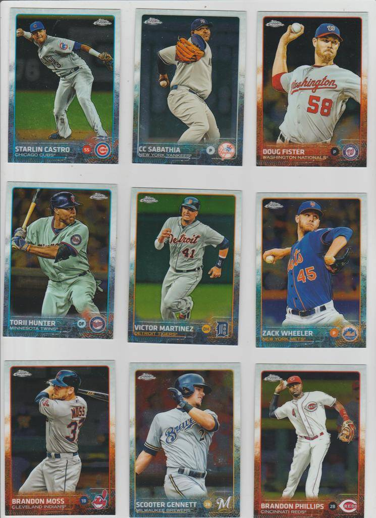F/S 2016 Chrome, Topps, Heritage High Numbers, GQ and more All Scanned A%20039_zps6rx53siw