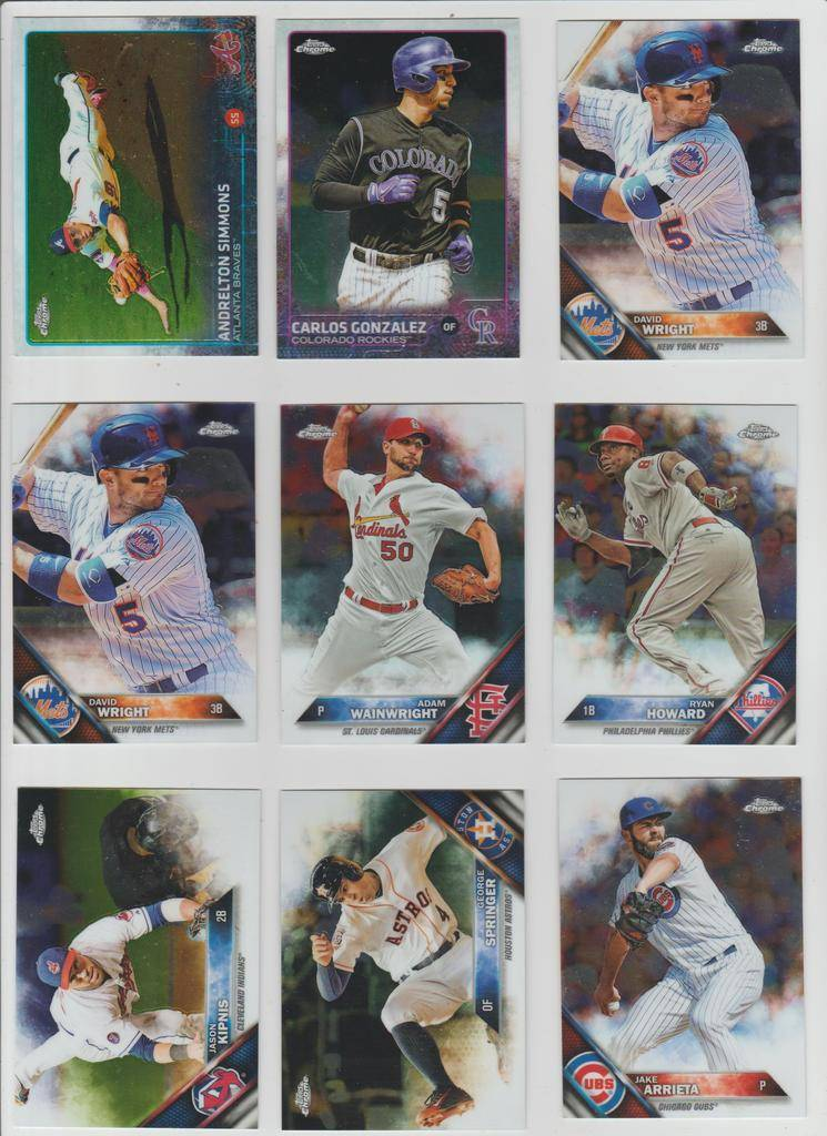 F/S 2016 Chrome, Topps, Heritage High Numbers, GQ and more All Scanned A%20040_zps2efbe54f