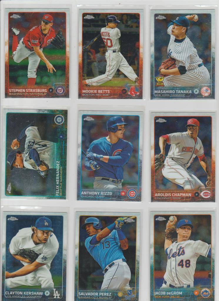 F/S 2016 Chrome, Topps, Heritage High Numbers, GQ and more All Scanned A%20042_zps3oiwvpwq