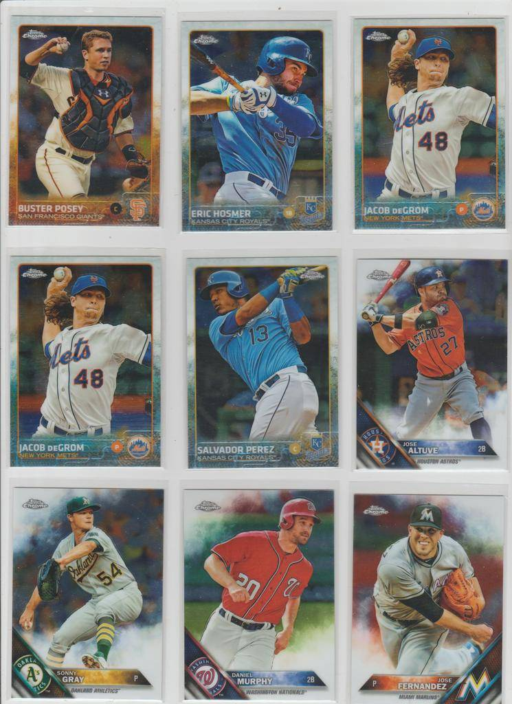 F/S 2016 Chrome, Topps, Heritage High Numbers, GQ and more All Scanned A%20043_zpswniaiwrf