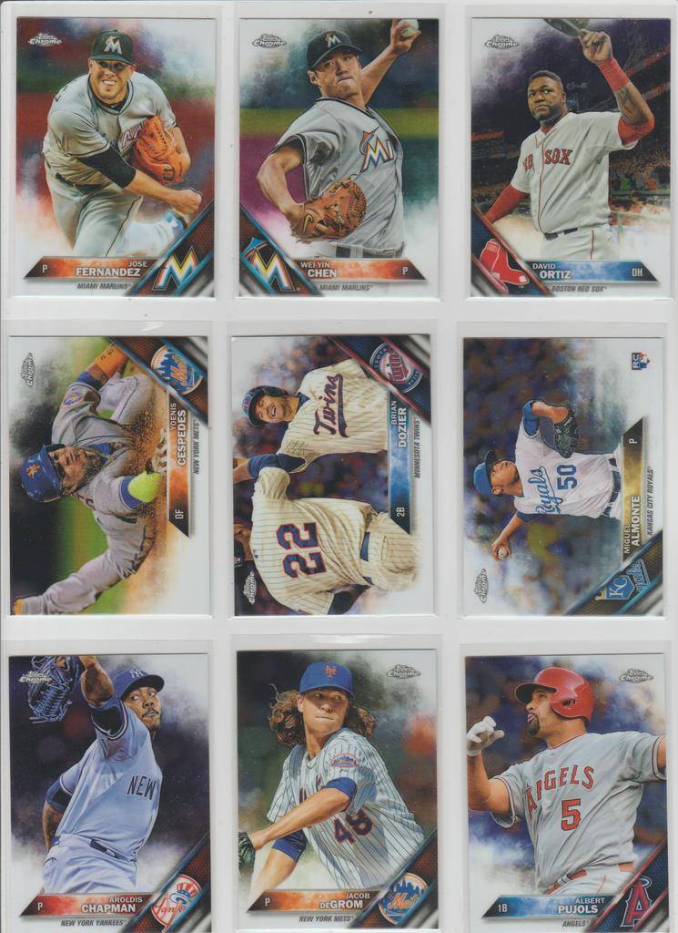 F/S 2016 Chrome, Topps, Heritage High Numbers, GQ and more All Scanned A%20044_zps9i5vmiie