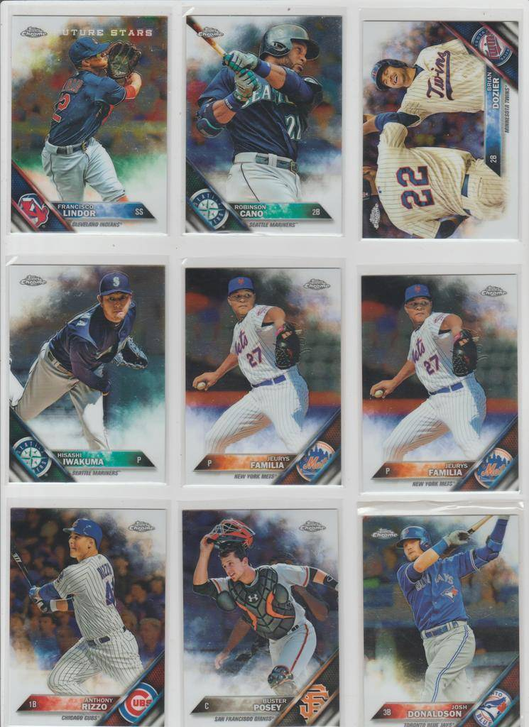 F/S 2016 Chrome, Topps, Heritage High Numbers, GQ and more All Scanned A%20045_zpspxk3mnlr