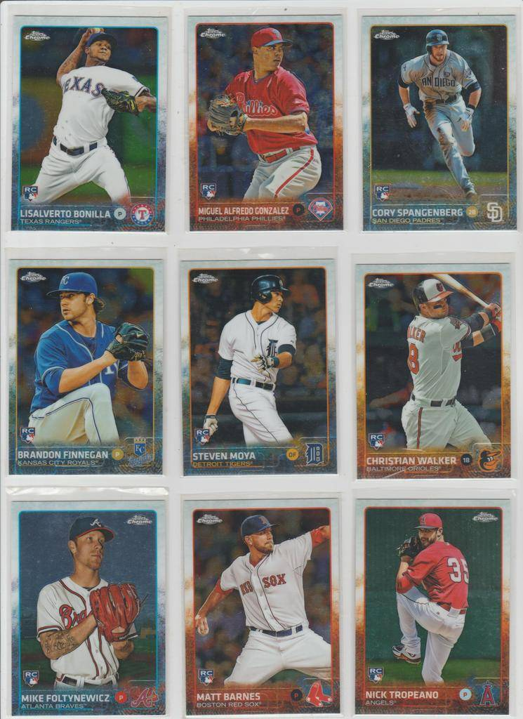 F/S 2016 Chrome, Topps, Heritage High Numbers, GQ and more All Scanned A%20046_zpsjrcwkjvi