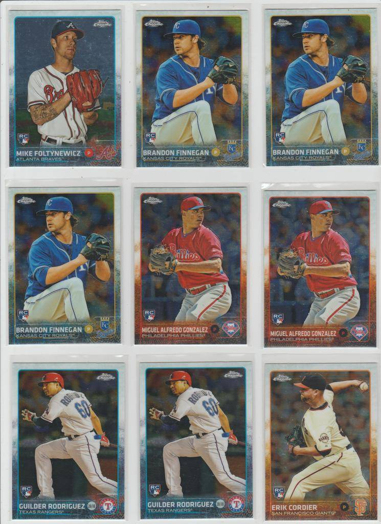 F/S 2016 Chrome, Topps, Heritage High Numbers, GQ and more All Scanned A%20048_zpspoehaahg